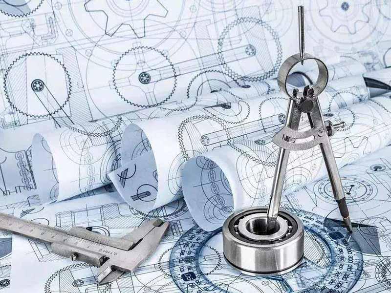 三大趋势深远影响全球机械制造业未来版图