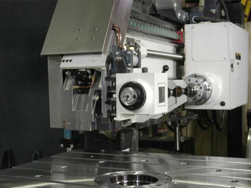 我国机械制造行业发展前景分析